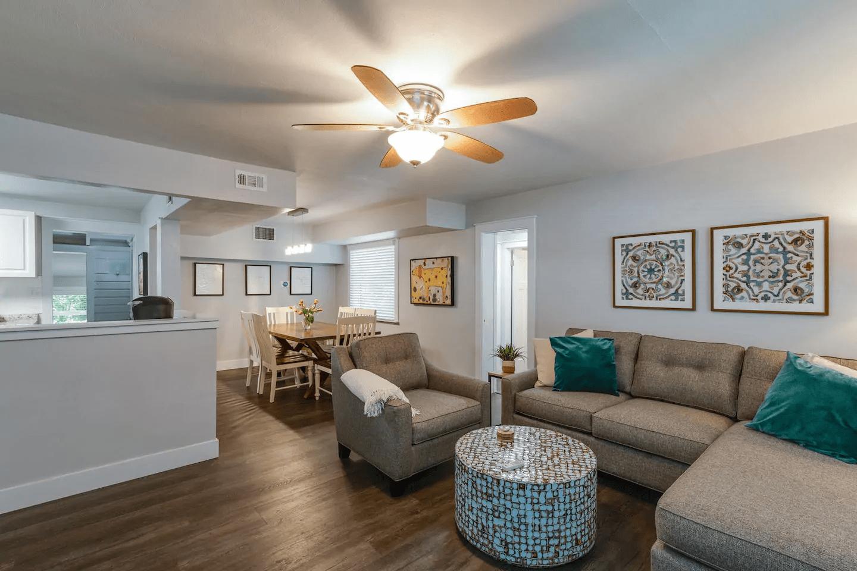 professional airbnb property management florida