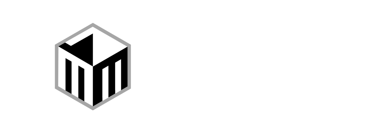 McNiece Management airbnb property management and cohosting
